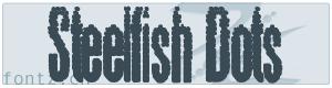 Steelfishdots